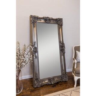 Mayfair Leaner Mirror