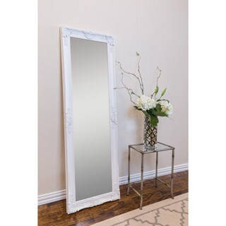 Mayfair Belle Full Length Wall Mirror