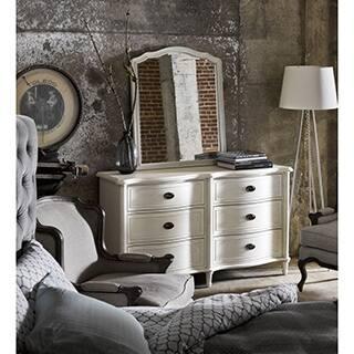 Amity Drawer Dresser https://ak1.ostkcdn.com/images/products/P19530621w.jpg?impolicy=medium