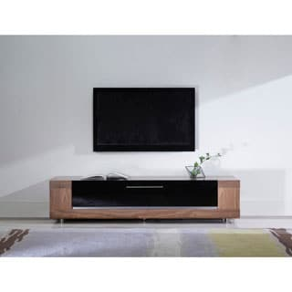 Roma Remix IR-reymote compatible TV Stand