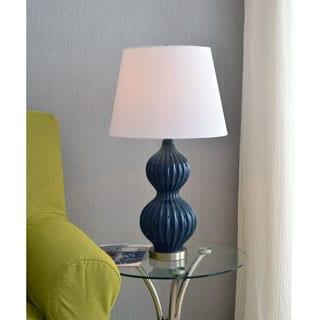 Hank Table Lamp