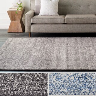 Meticulously Woven Trendy Rug (7'10 x 10'3)
