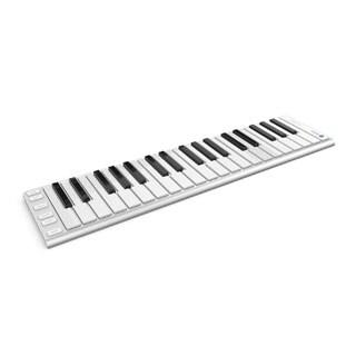 CME Xkey Air 37-key Bluetooth Mobile MIDI Keyboard