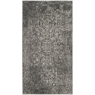 2 X 4 Accent Rugs Shop The Best Deals For Feb 2017