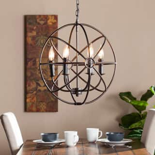 Harper Blvd Adris 6-Light Orb Pendant Lamp|https://ak1.ostkcdn.com/images/products/P20228044a.jpg?impolicy=medium