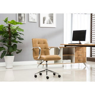 Porthos Home Theresa Office Chair