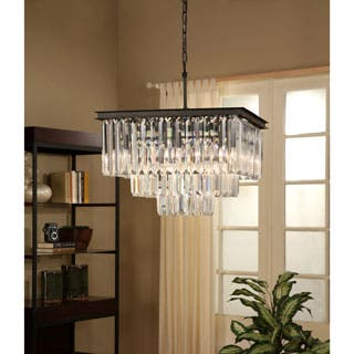 Abbyson Stella Iron 3-tier Chandelier|https://ak1.ostkcdn.com/images/products/P20440078a.jpg?impolicy=medium