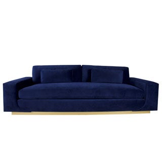 JAR Design 'Dupre' Sofa