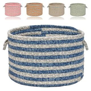 Kendall 10x10x8 Small Storage Basket