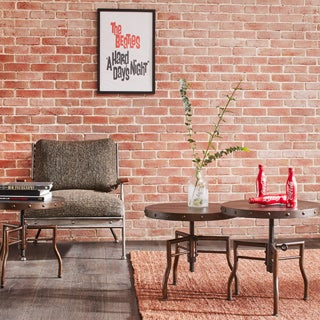 INK+IVY Soho Dark Bronze Accent Table (Option: Bronze)|https://ak1.ostkcdn.com/images/products/P20691647p.jpg?_ostk_perf_=percv&impolicy=medium