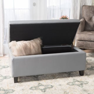 Green, Leather Furniture Store   Shop The Best Deals For Oct 2017    Overstock.com Part 42