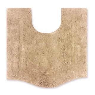 Waterford 20-inch X 20-inch Bath Contour Rug