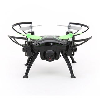 Contixo F3 World's Easiest Fly App Track-Controlled Mini Drone 720P HD WiFi Camera, Gyro RC Quadcopter