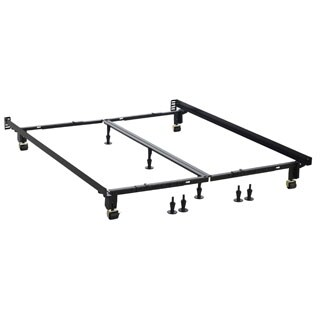 Serta Stable Base Ultimate Bed Frame