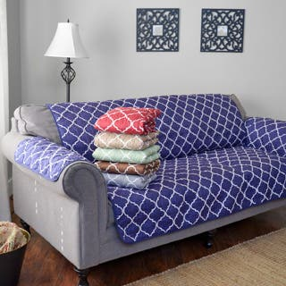 Journee Home 'Jovannie' Reversible Printed Sofa Protector|https://ak1.ostkcdn.com/images/products/P20932008p.jpg?impolicy=medium
