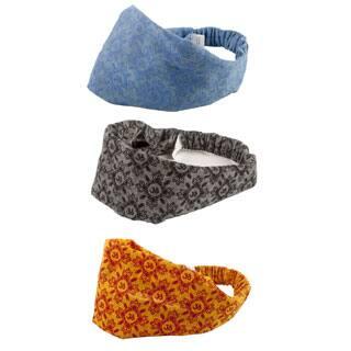 Handmade Women's 'Om' Print Cotton Yoga Travel Headband (Nepal) https://ak1.ostkcdn.com/images/products/P20944361a.jpg?impolicy=medium