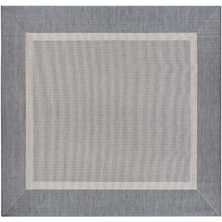 7 X Square Area Rugs Online At Our Best Deals