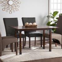 Harper Blvd Dirby Convertible Console/ Dining Table