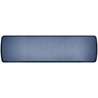 GelPro Elite Quill Anti-fatigue 20 x 72-inch Kitchen Mat (3 options available)