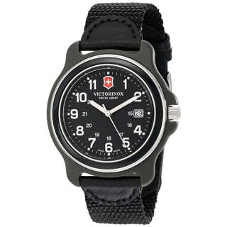 a6d4fdfb8f5cb Men s Watches