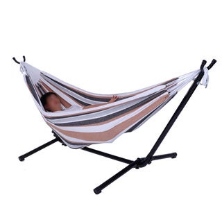 Hammock Accessory Portable Hammock Stand with Handbag