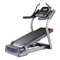 Freemotion i7.9 Incline Trainer Treadmill