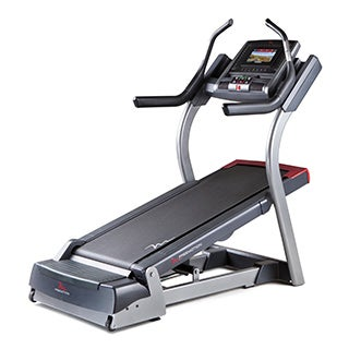 Freemotion i7.9 Incline Trainer Treadmill