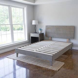 httpsak1ostkcdncomimagesproductsp21847104a - Wooden Bed Frames Queen
