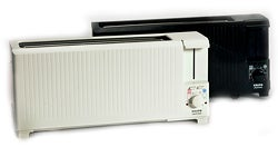 Shop Krups Toastronic Deluxe Toaster Refurbished Free