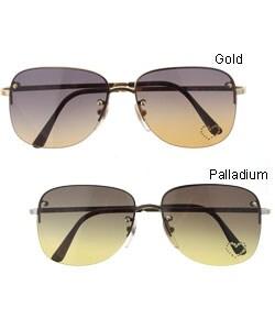Chloe Heart Sunglasses - Thumbnail 0