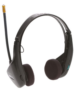fa00038287f Shop Sony SRF-H2 AM/FM Headphones (Refurbished) - Free Shipping On ...