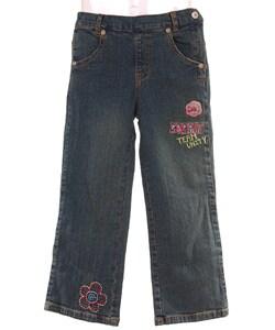 ESPRIT KIDS Girls Jeans