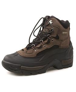 LaCrosse Basecamp Hiking Boot