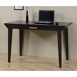 Wakefield Desk