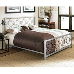 Shop Soho Queen Size Bed Free Shipping Today Overstock