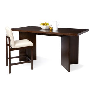 Calvin Klein Varick Counter-height Table