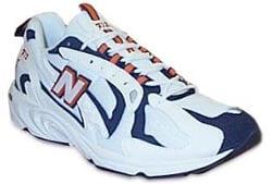 Shop New Balance 712 Running Shoes (Men