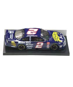 Rusty Wallace 'Adventures of Rusty' Car 1:32 scale - Thumbnail 0