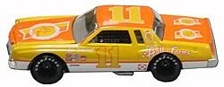 Cale Yarborough 'Holly Farms' Car (1/24 scale) - Thumbnail 0