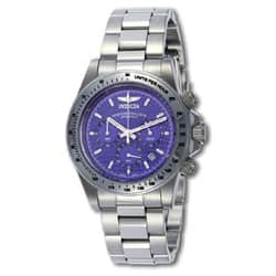 Invicta Men's Speedway S Chronograph Watch|https://ak1.ostkcdn.com/images/products/P924674a.jpg?impolicy=medium