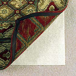 Con-Tact Brand Miracle Hold Non-slip Rug Pad for Carpeted Surfaces (2' x 4') - Thumbnail 0