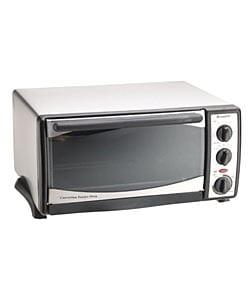 Bravetti Platinum Pro Toaster Convection Oven Refurbished