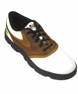 Bite Golf Shoes Out Of Business