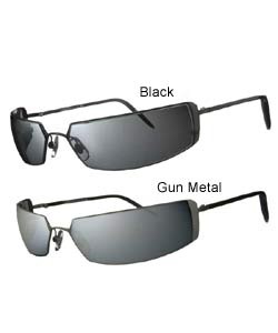 fd1fbe59a45 Blinde Sunglasses Matrix Neohrex