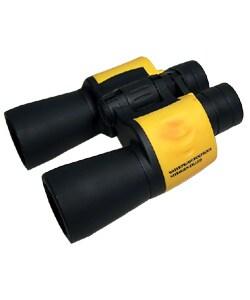 Optisan Waterfull 7x50 Binoculars - Thumbnail 0