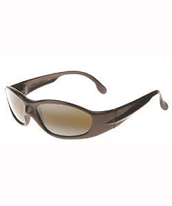 vuarnet sunglasses yest  Vuarnet Skilynx Sunglasses
