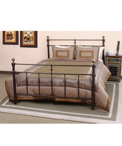 Miraculous Overstock Com Online Shopping Bedding Furniture Electronics Jewelry Clothing More Download Free Architecture Designs Intelgarnamadebymaigaardcom