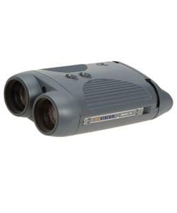 Selena Night Vision Binocular - Thumbnail 0