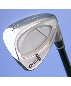 Tommy Armour Golf RH 845 Stripe 51-degree Gap Wedge - Thumbnail 0