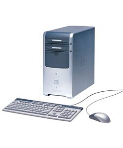 DOWNLOAD DRIVERS: HP PAVILLION A250N